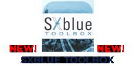 SXBLUE-toolbox