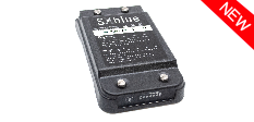 GNSS receivers - GESXB2BATT